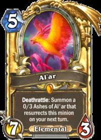 Al'ar(210713) Gold.png