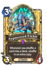 Augmented Elekk(89871) Gold.png