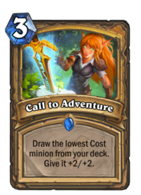 Call to Adventure(90617).png