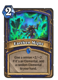 Earthen Might(89447).png