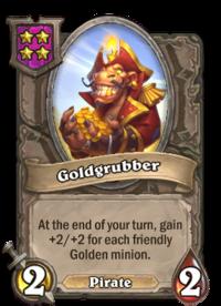 Goldgrubber.png
