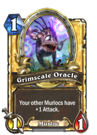 Grimscale Oracle(510) Gold.png