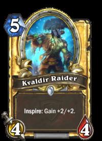 Kvaldir Raider(22355) Gold.png
