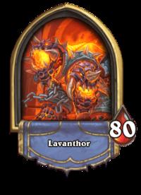 Lavanthor Gold.png