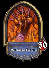Majordomo Executus (boss).png