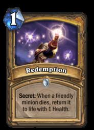 Redemption(657).png
