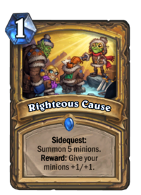 Righteous Cause(151404).png
