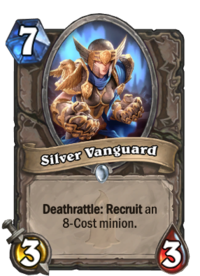 Silver Vanguard(76884).png