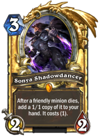 Sonya Shadowdancer(76907) Gold.png