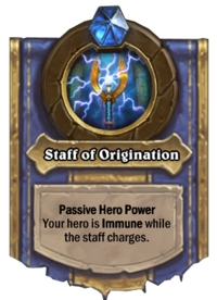 Staff of Origination(27450).png