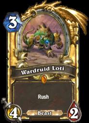 Wardruid Loti(90227) Gold.png