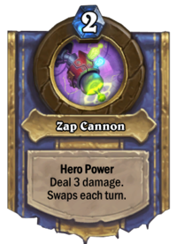 Zap Cannon(89830).png