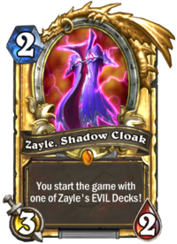 Zayle, Shadow Cloak(90679) Gold.png