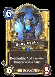 Bone Drake(62899) Gold.png