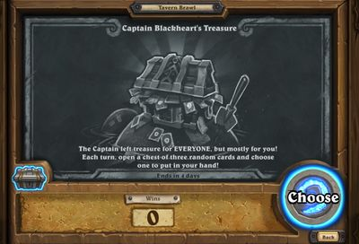 Captain Blackheart's Treasure.jpg