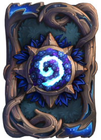Card back-Mystic Forest.png