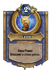 Castle(42252) Gold.png