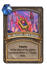 Dr. Boom's Remote.png