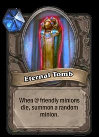 Eternal Tomb(92492).png