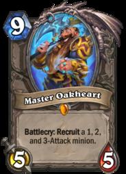 Master Oakheart(76983).png
