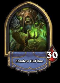 Shadow Gul'dan(92895).png