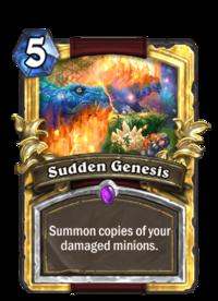 Sudden Genesis(55577) Gold.png