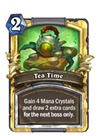 Tea Time(92420) Gold.png