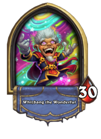 Whizbang the Wonderful(89956).png