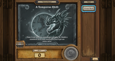 A Temporus Shift.png
