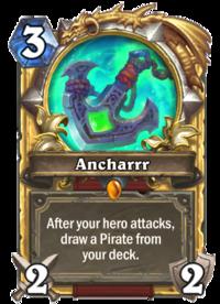 Ancharrr(151352) Gold.png