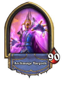 Archmage Vargoth (boss).png