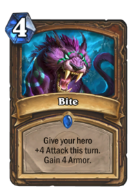 Bite(266).png