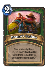 Brann's Saddle(92404).png
