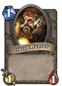 Crazed Hunter(377).png