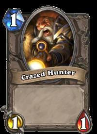 Crazed Hunter(377).png