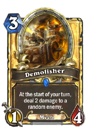 Demolisher(212) Gold.png