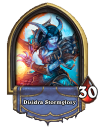 Disidra Stormglory.png