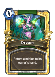 Dream(561) Gold.png