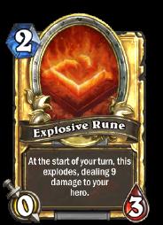 Explosive Rune(35380) Gold.png