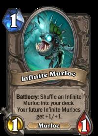 Infinite Murloc(89771).png