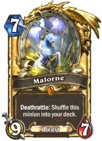 Malorne(12293) Gold.png