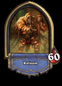 Rafaam(31159).png