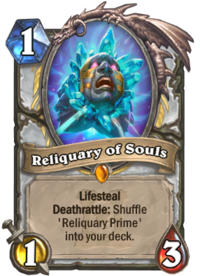 Reliquary of Souls(210805).png