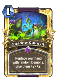 Shadow Council(210704) Gold.png