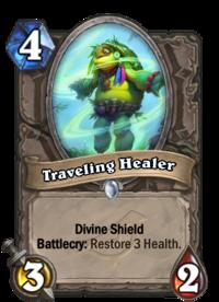 Travelling Healer(90580).png