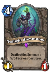 Twilight Summoner(33175).png