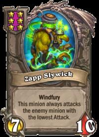 Zapp Slywick.png