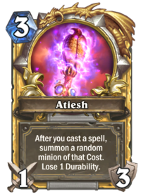 Atiesh(42209) Gold.png