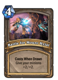 Battle for Mount Hyjal(89767).png