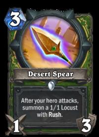 Desert Spear(90775).png